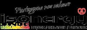 entreprise-isolation-mulhouse-isonergy-logo-h200px-v2